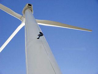 Clipper-liberty-wind-turbine