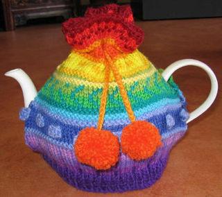 Tea_cosy