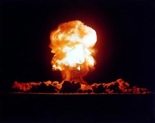 Nuclear_weapons_testing