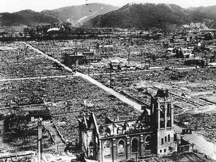 Hiroshima_wideweb__430x323