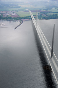 Bridge_new