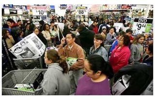 Bb_avoid-black-friday-shopping-madness