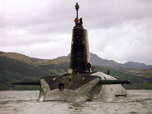HMSVigilant