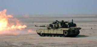 Tank_abrams_fire