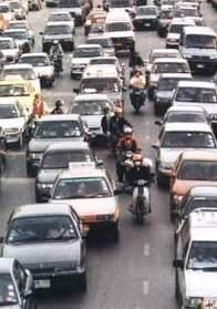 Traffic_noise