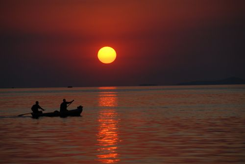 SunsetMalawi