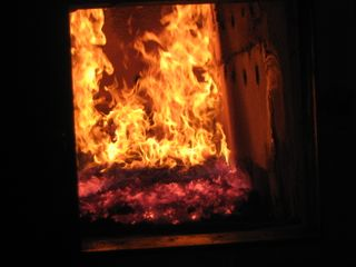 Woodchip_boiler_furnace1
