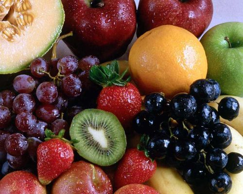 Assorted-fruits1