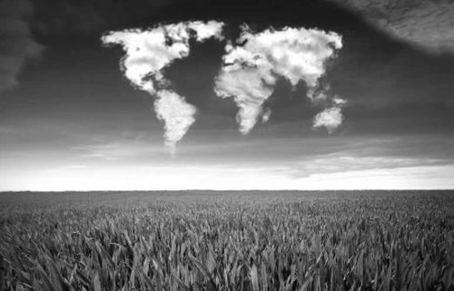 Earthclouds_2