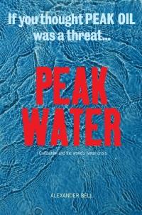 Peak_water