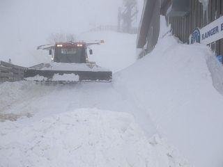 Cairngorm snowplough2