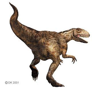 Megalosaurus1