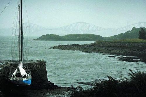 Dalgety Bay2