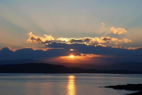 image of Loch Ewe courtesy http://www.westerross.info