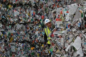 Recycling Richard Lochhead