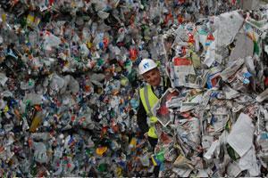 Recycling Richard Lochhead