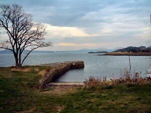 Dalgety Bay 2