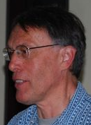 Matthew Crighton
