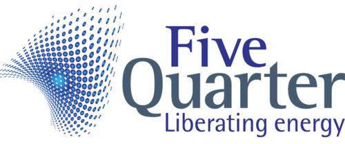 Five Quarter