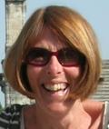 Sandra Lowe