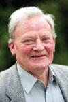 Owen McKee