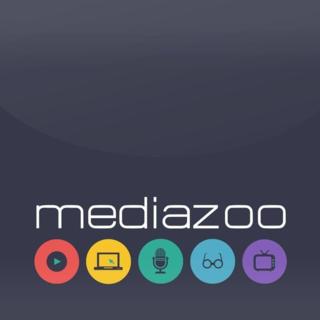 Mediazoo