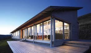 Low-carbon building